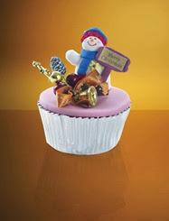 Cupcake4_1
