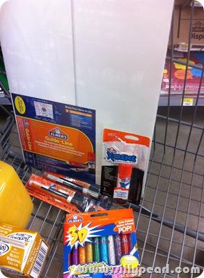 ElmersWalmart3