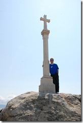 Oporrak 2011, Galicia -Fisterra  05