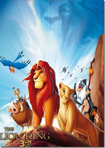 The-Lion-King-3D-International-Movie-Poster