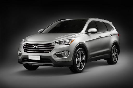 2013-Hyundai-Santa-Fe-02.jpg