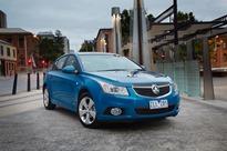 2014-Holden-Cruze-3