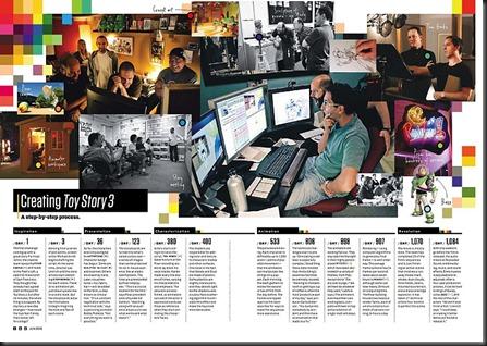 201006WiredMagazine03