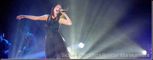 laura-pausini-world-tour-728x485