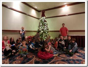 2012 Denbow Christmas (88)