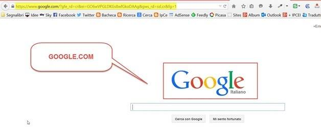 google.com-ricerca
