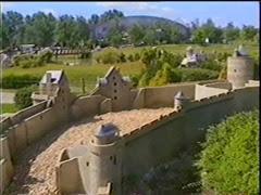 1998.06.23-082 château de Fougères