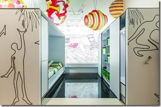 casa modular quarto via decoratrix