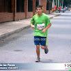 maratonflores2014-376.jpg