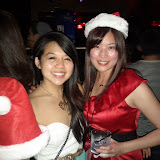 20121206HolidayBash