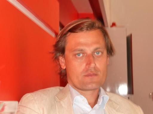 Прохасько Юрій Богданович
