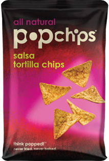 POPCHIPS_BAG_SALSA_v17_0001