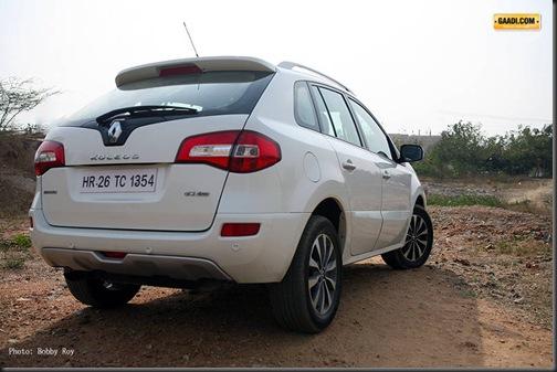 Renault-Koleos-rear