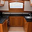 ADMIRAAL Jacht-& Scheepsbetimmeringen_MJ Chacelot_keuken_041393445980957.jpg