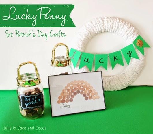 lucky-penny-st-patricks-day-crafts-e1424803064308