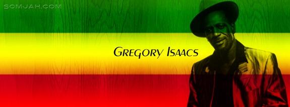 tema para facebook madeira GREGORY iSAACS