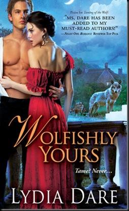 wolfishlyyours