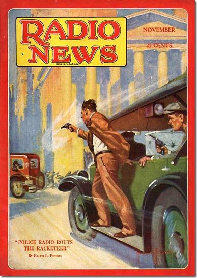 RadioNews1929-11