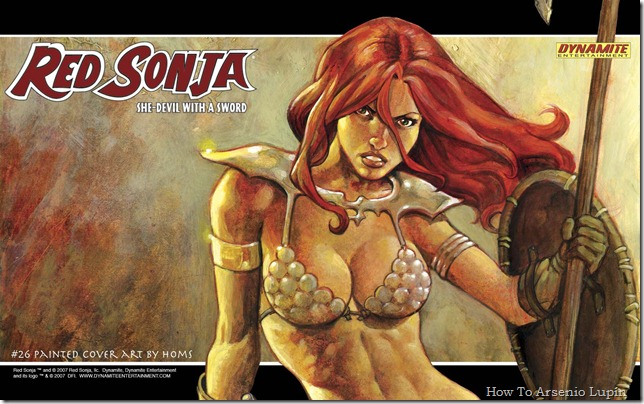 Red_Sonja_Homs_970