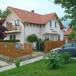 Węgry/Hajduszoboszlo/Hajduszoboszlo - Apartamenty H-051