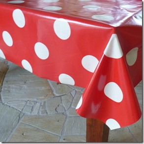new tablecloths 009