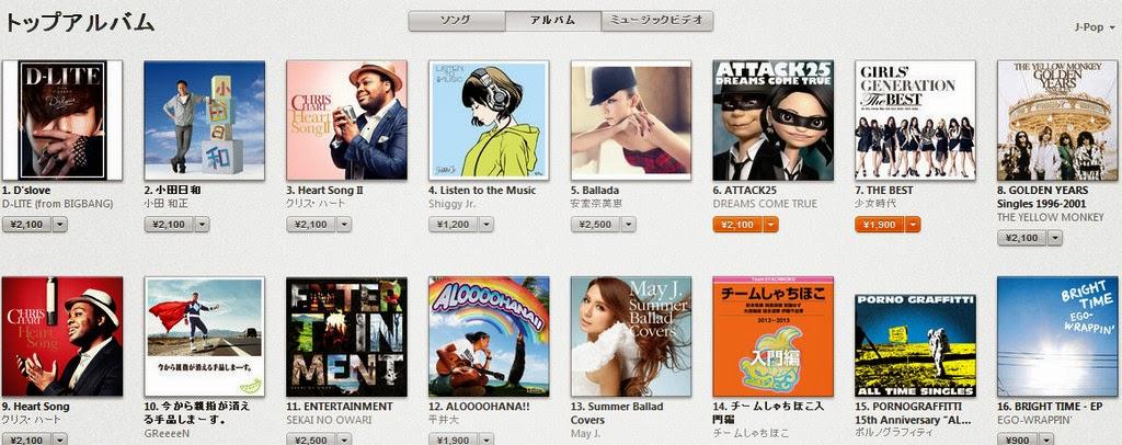 D's love em primeiro no iTunes.jpg