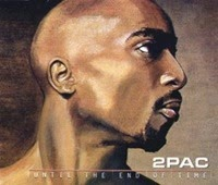 2Pac_-_Until_The_End_Of_Time