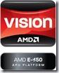 AMD_E-450_APU