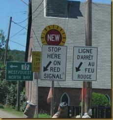 2011-6-30 travel to Mattawa from Smiths Falls Ontario (48) (752x800)