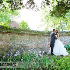 Marwell-Hall-Wedding-Photography-LJPhoto-CSS-(129).jpg