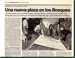 PdelosOmbúesCl22abr2002