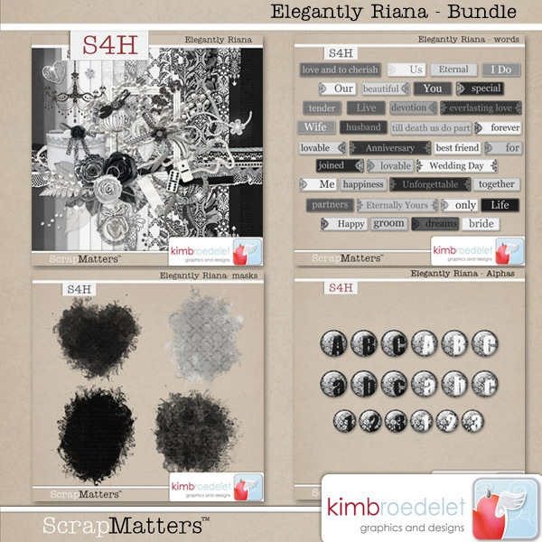 kb-elegantlyRiana_bundle