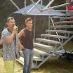 Фестиваль Холи 09.08.2014. 33.jpg
