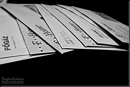 bw_20120524_letters1