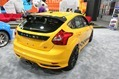 NAIAS-2013-Gallery-323