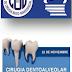 Ciclo de Educación Continua del Capítulo Zuliano de la Sociedad Venezolana de Cirugía Bucomaxilofacial