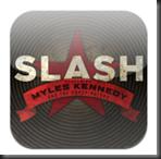 slash-app