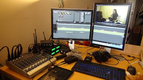 hackpad.com_ottDYPfZbtB_p.71842_1393322339173_studio_04_1920.jpg