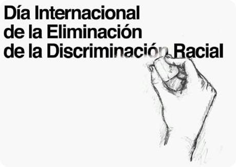 Dia-Eliminacion-Discriminacion