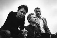 Muse-mejor-bajo-historia