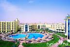 Фото 10 Montillion Grand Horizon Resort ex. Grand Azur Horizont
