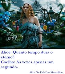 Frases De Alice No País Das Maravilhas Quotes Links