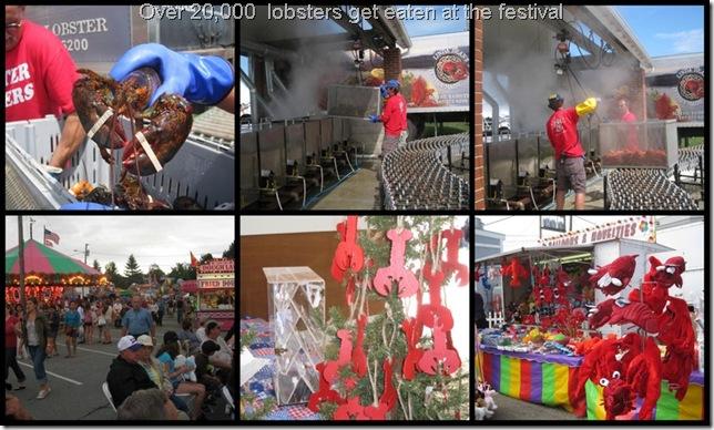 2011_08_04 lobster fest rockland1