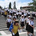Yaponia-Okinava (5).jpg