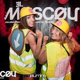 2013-07-13-senyoretes-homenots-estiu-deixebles-moscou-23