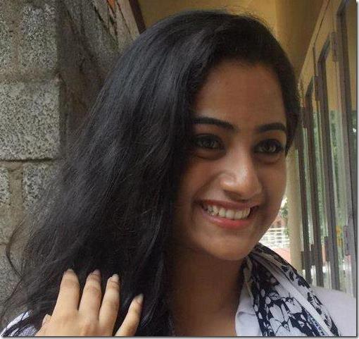 namitha_pramod_new_unseen_pic