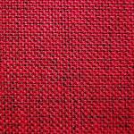 Ognioodporna tkanina obiciowa. > 100,000 cykli. Czerwona. 608