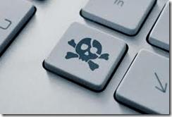 Ciber Terrorismo