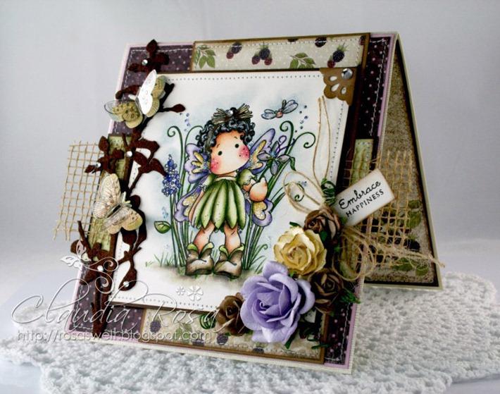Claudia_Rosa_Garden Fairy_1