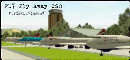 FD7 Fly Away CSO (FlyingDutchman7) lassoares-rct3